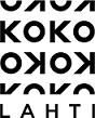 Koko Lahti