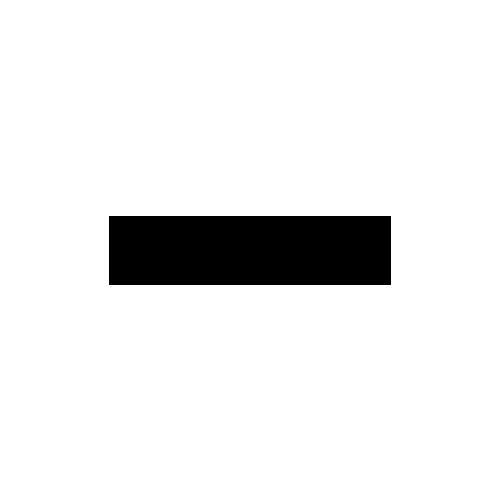 MAINOSTOIMISTO ILME-logo