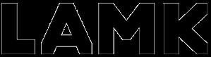 LAMK-logo