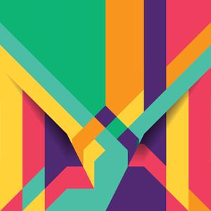 mpaiva_logo