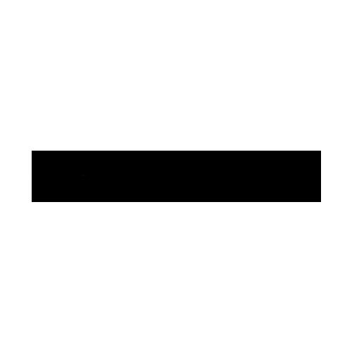 PAINOTALO MARKPRINT-logo