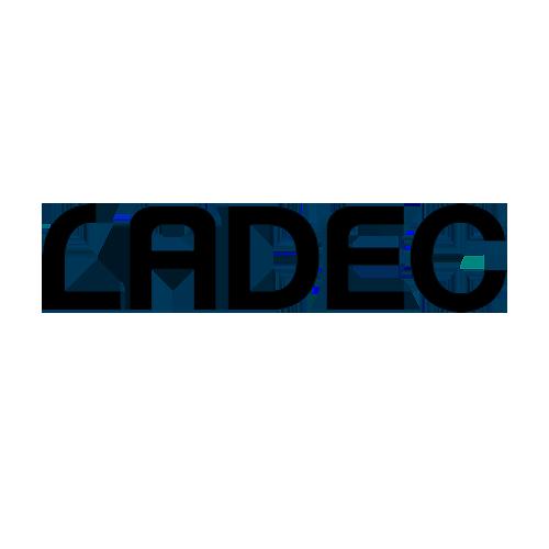 Ladec-logo