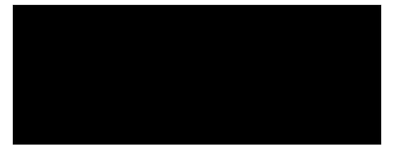 MORETAG-logo