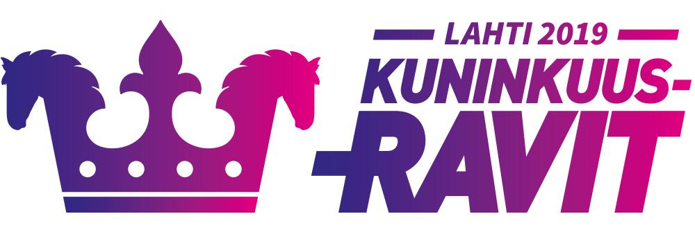 Kuninkuusravit-logo
