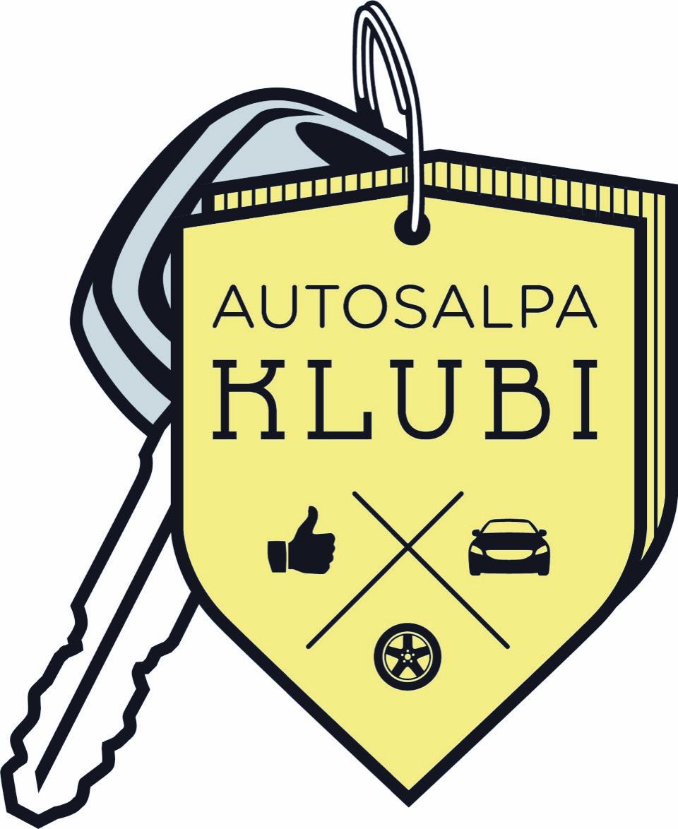 Autosalpa-logo